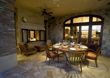 Lembky_Patio_Door