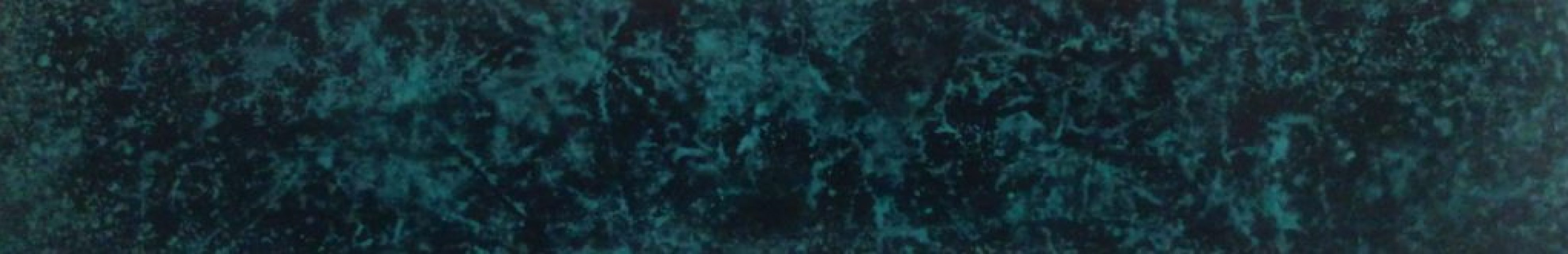 Textured Green (Black Base)